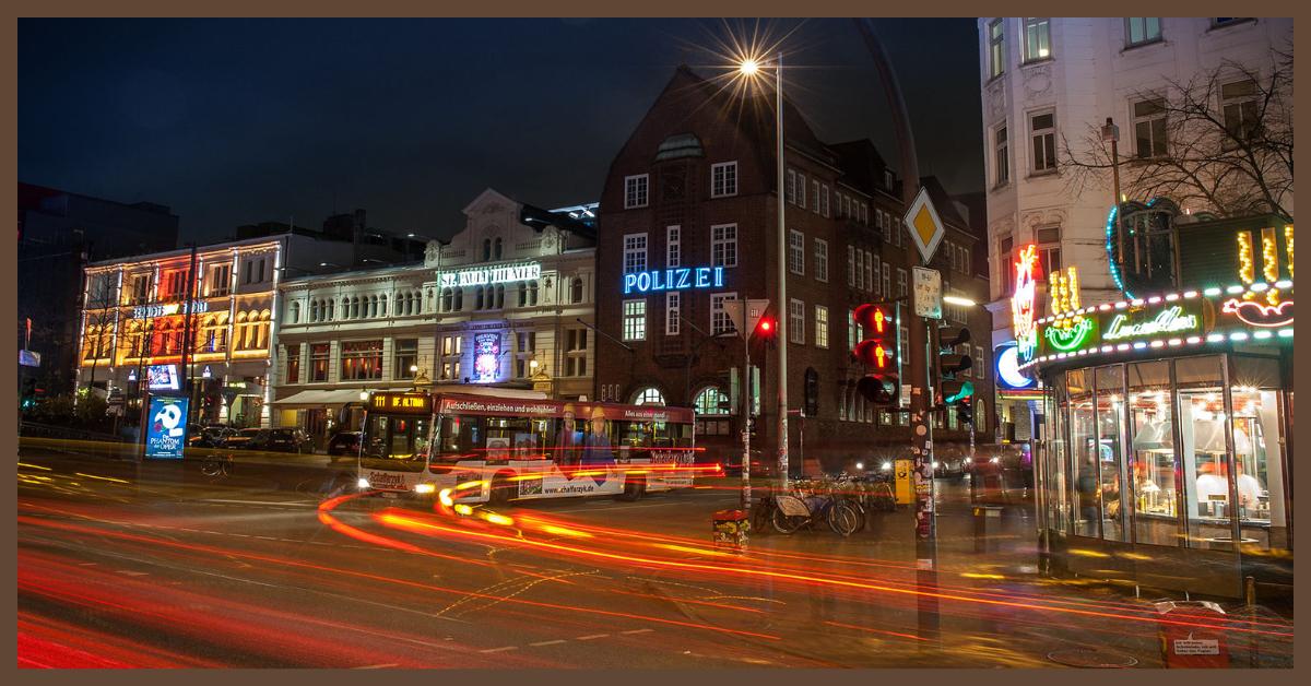 PAULI_Marktplatz_Beitragsbild(1)