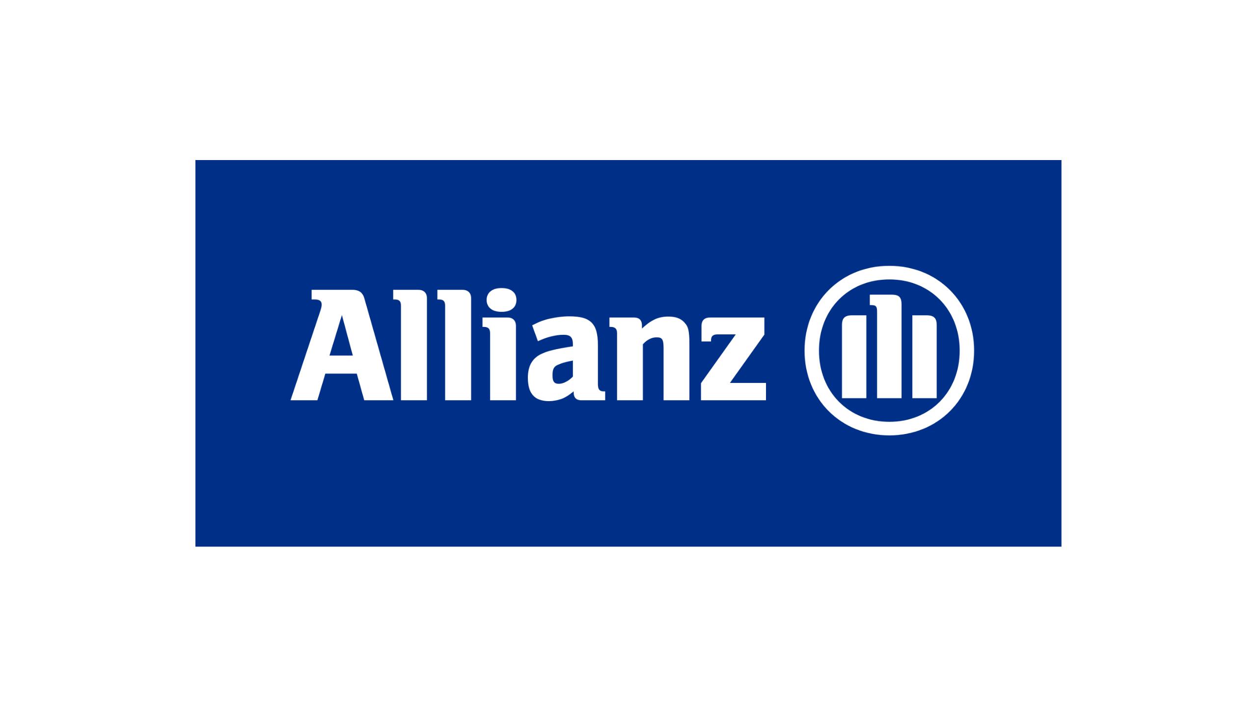 Partnerslider_Allianz