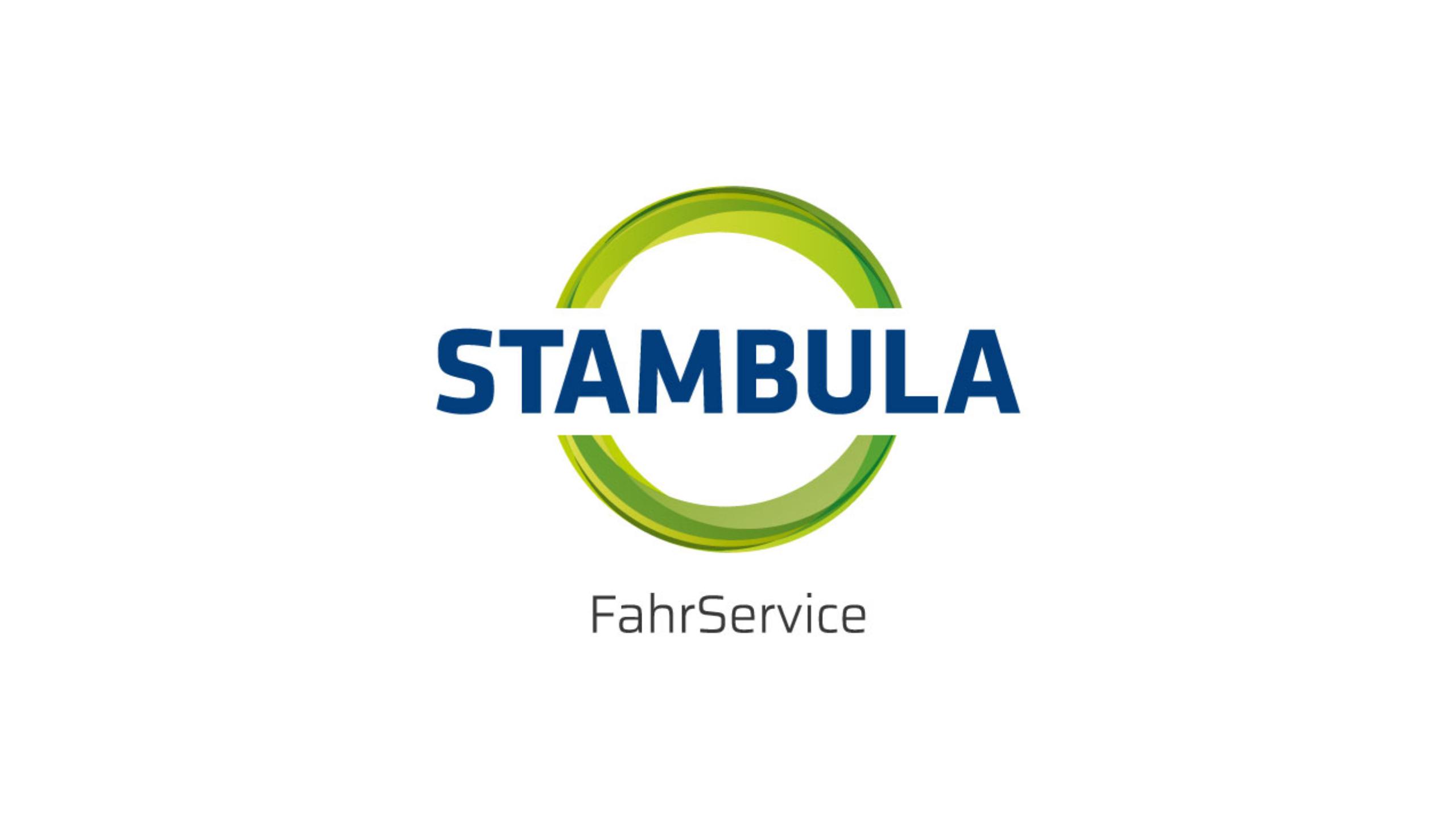 Marktplatz_Partnerslider-Stambula
