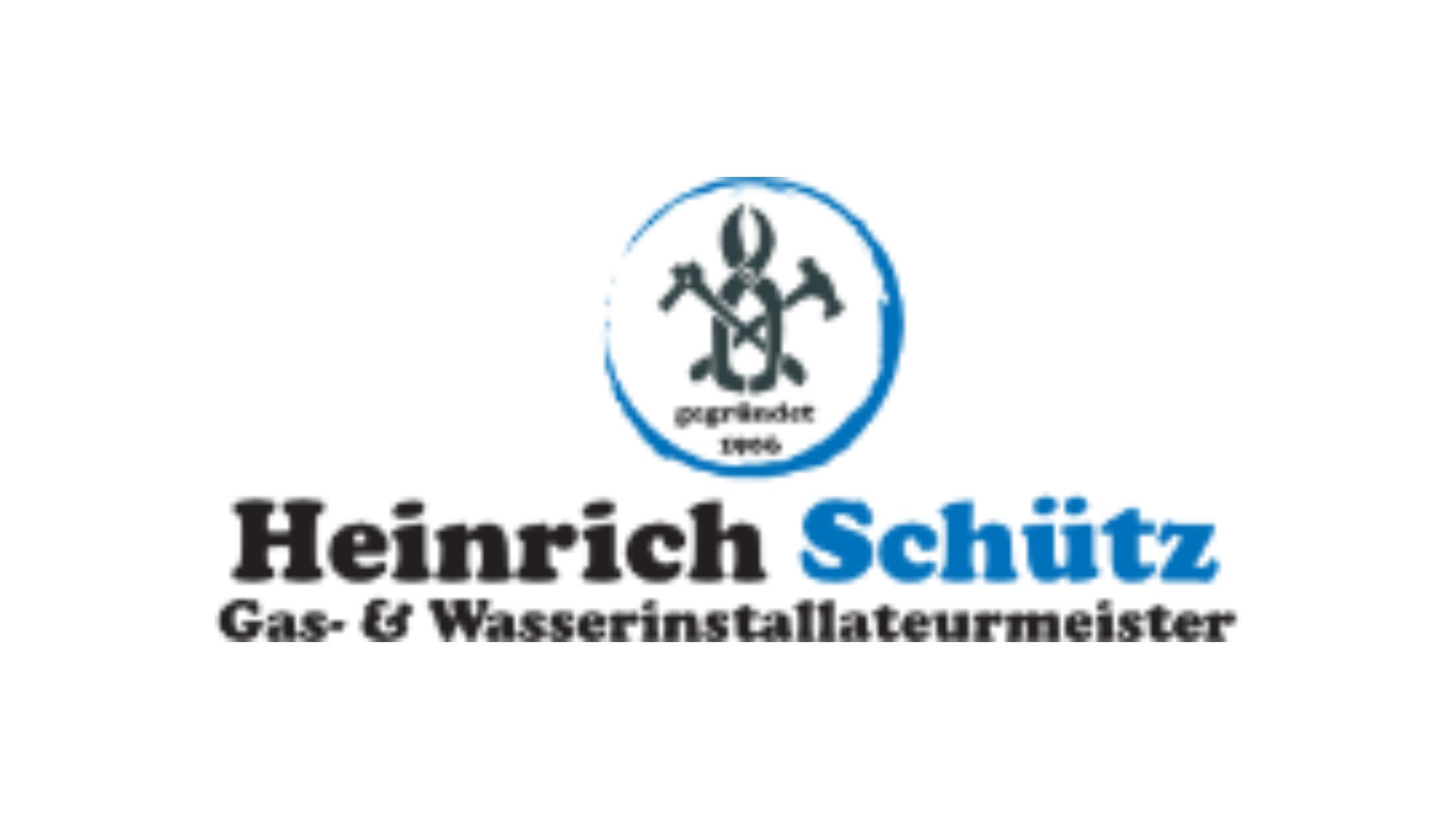 Marktplatz_Partnerslider_HeinrichSchütz