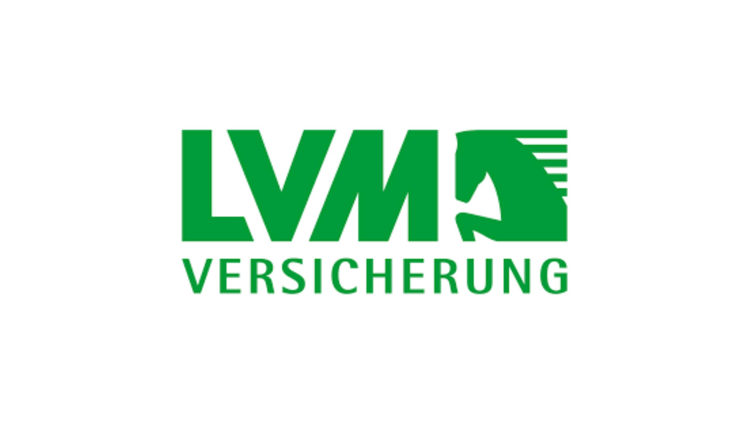 Marktplatz_Partnerslider_LVM