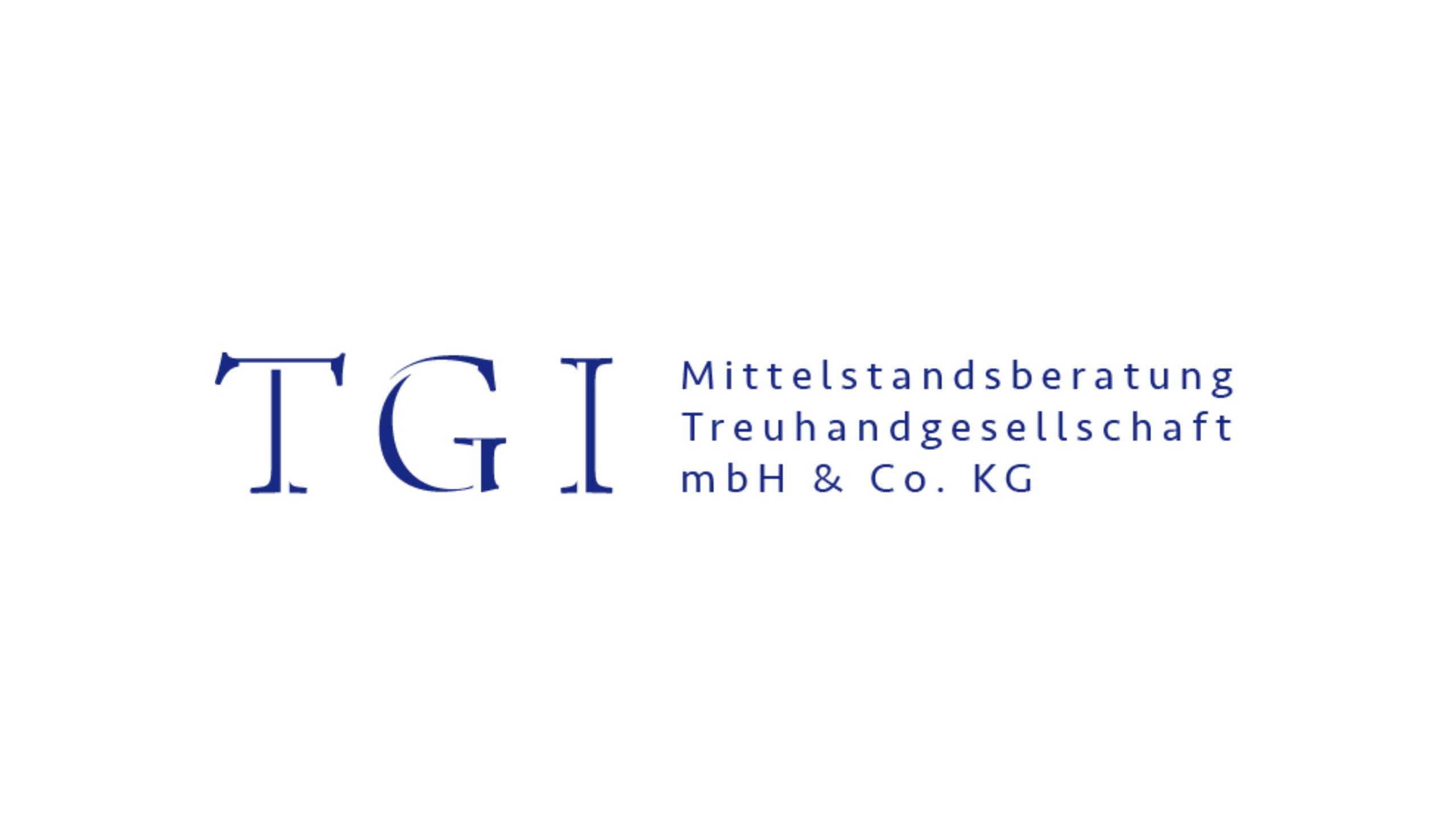 Marktplatz_Partnerslider_TGI