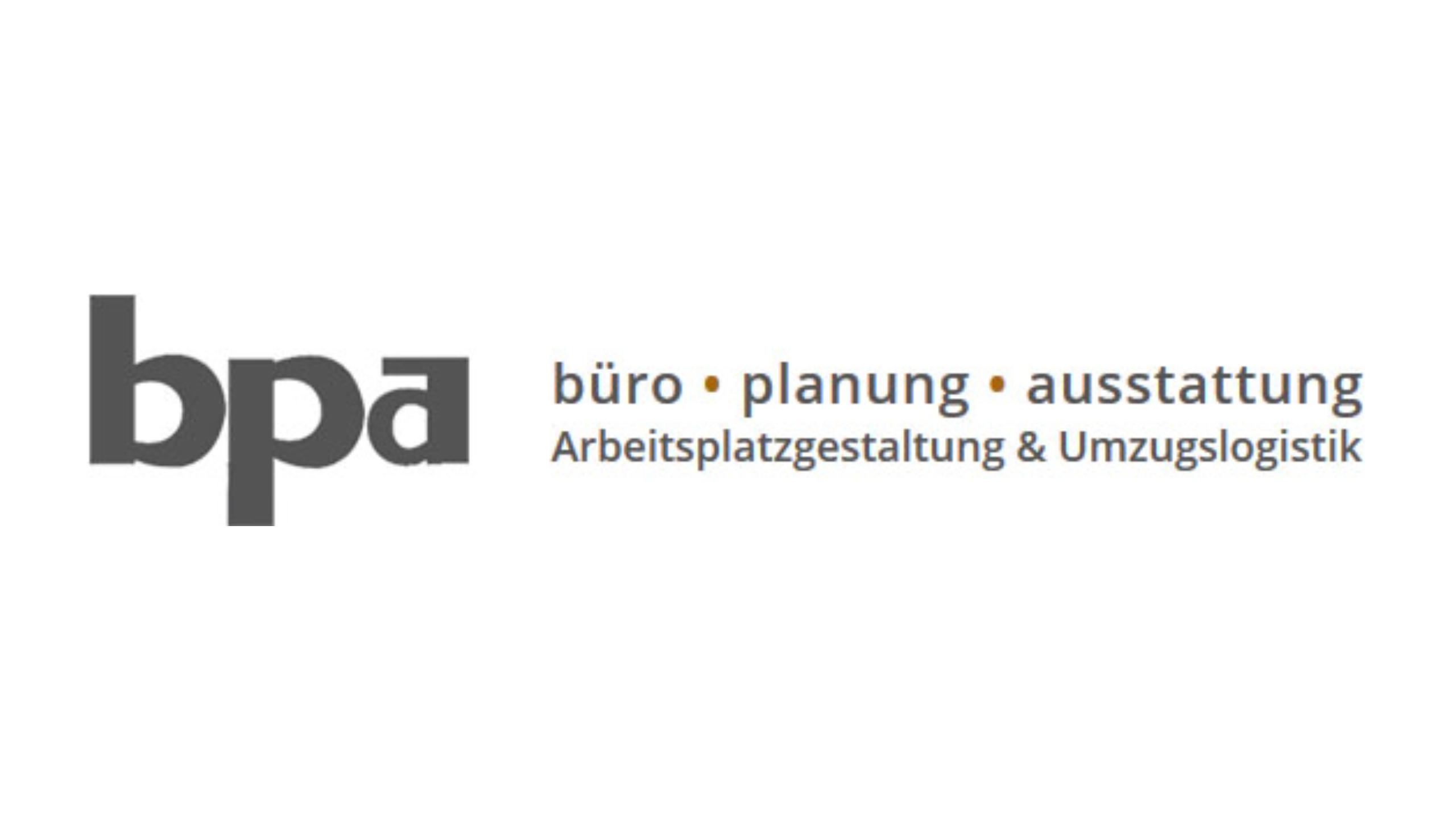 Marktplatz_Partnerslider_bpa